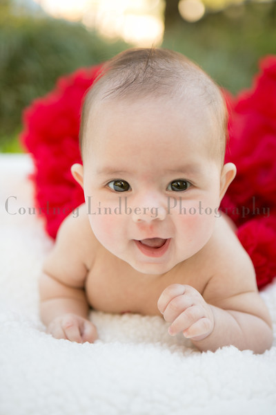 CourtneyLindbergPhotography_110814_2_0033
