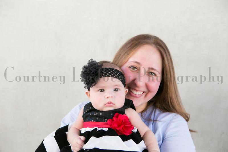 CourtneyLindbergPhotography_110814_2_0087