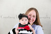 CourtneyLindbergPhotography_110814_2_0087