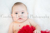 CourtneyLindbergPhotography_110814_2_0048