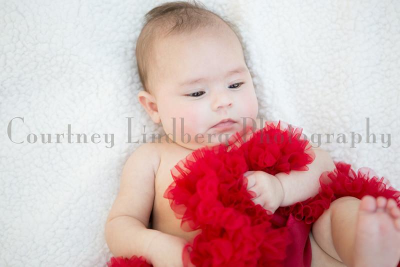 CourtneyLindbergPhotography_110814_2_0016