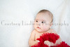 CourtneyLindbergPhotography_110814_2_0050