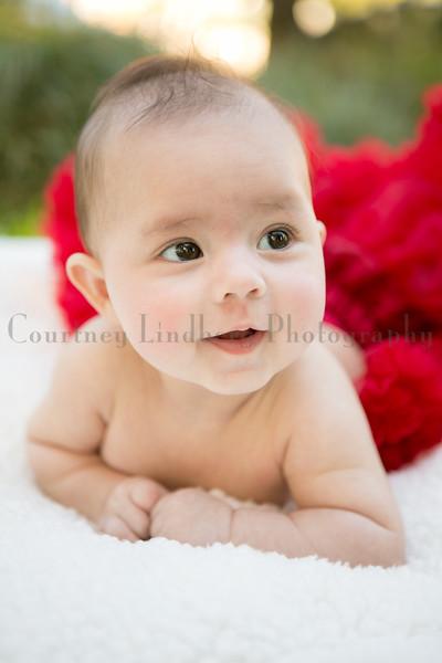CourtneyLindbergPhotography_110814_2_0031