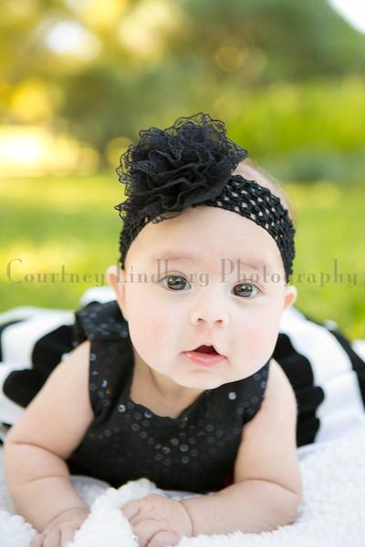 CourtneyLindbergPhotography_110814_2_0077