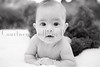 CourtneyLindbergPhotography_110814_2_0023