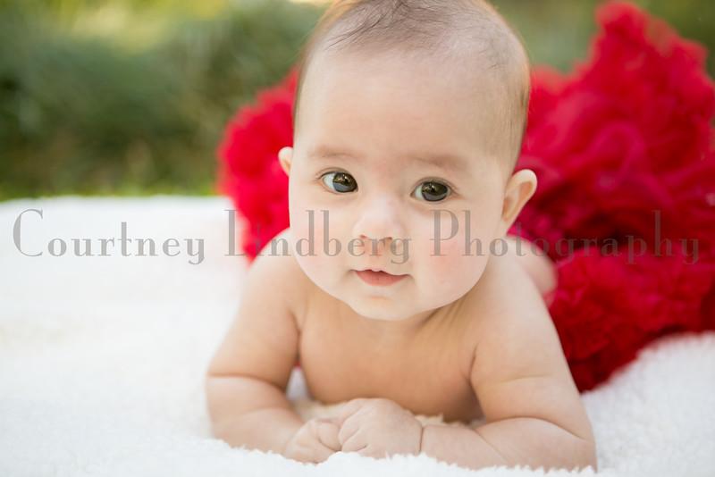 CourtneyLindbergPhotography_110814_2_0022