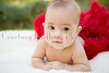 CourtneyLindbergPhotography_110814_2_0022