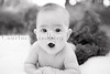 CourtneyLindbergPhotography_110814_2_0025
