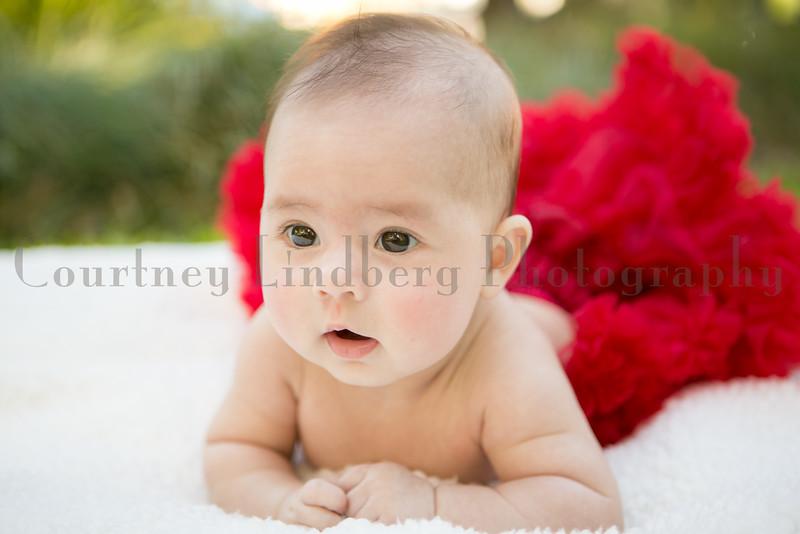 CourtneyLindbergPhotography_110814_2_0027