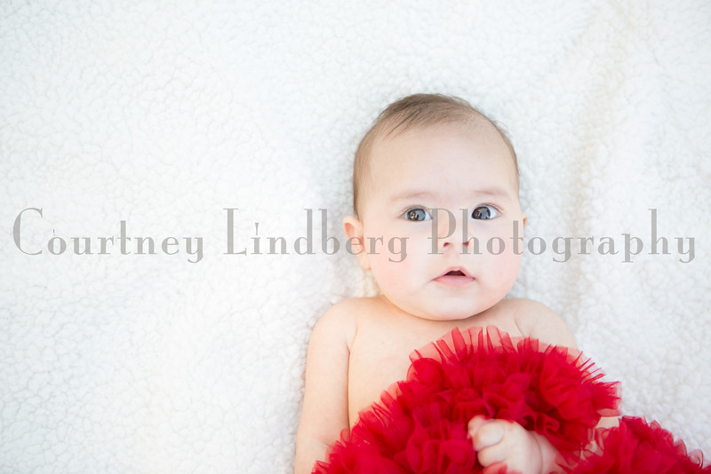 CourtneyLindbergPhotography_110814_2_0051