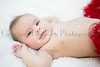 CourtneyLindbergPhotography_110814_2_0020