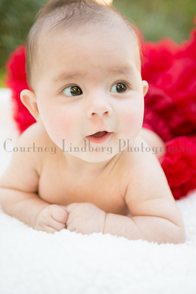 CourtneyLindbergPhotography_110814_2_0028
