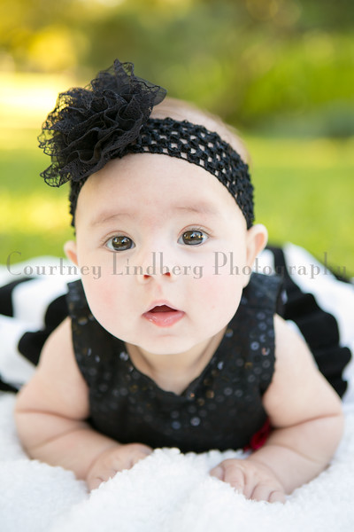 CourtneyLindbergPhotography_110814_2_0073