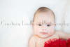 CourtneyLindbergPhotography_110814_2_0052