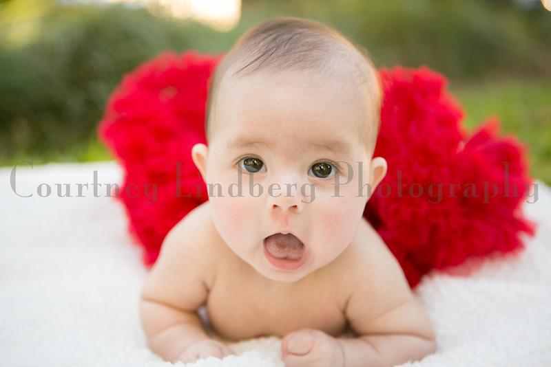 CourtneyLindbergPhotography_110814_2_0045