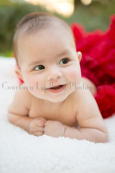 CourtneyLindbergPhotography_110814_2_0030
