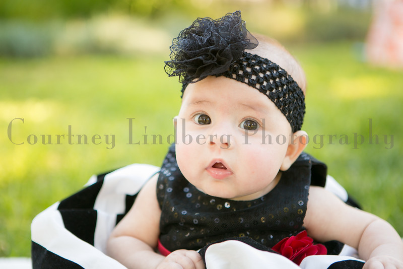 CourtneyLindbergPhotography_110814_2_0055