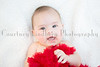 CourtneyLindbergPhotography_110814_2_0049