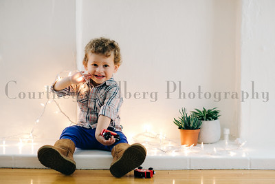 (C)CourtneyLindbergPhotography_101615_0013
