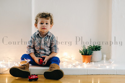 (C)CourtneyLindbergPhotography_101615_0015