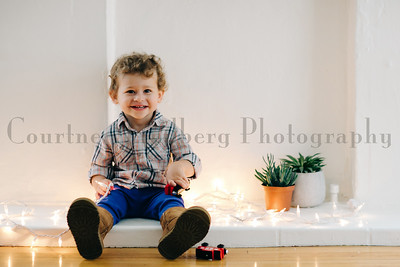 (C)CourtneyLindbergPhotography_101615_0012