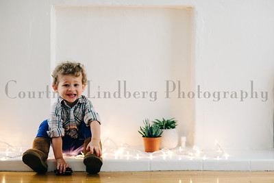 (C)CourtneyLindbergPhotography_101615_0002