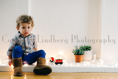 (C)CourtneyLindbergPhotography_101615_0005
