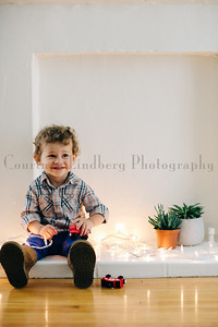 (C)CourtneyLindbergPhotography_101615_0010