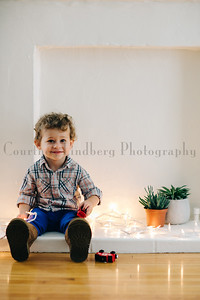 (C)CourtneyLindbergPhotography_101615_0009