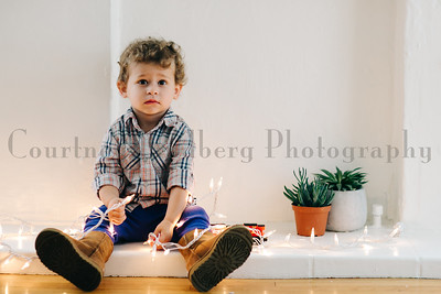 (C)CourtneyLindbergPhotography_101615_0006