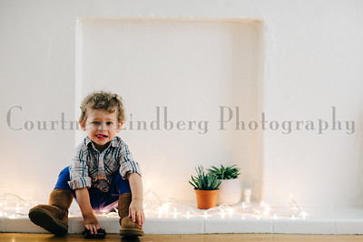 (C)CourtneyLindbergPhotography_101615_0003