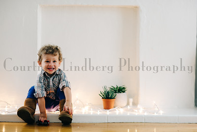 (C)CourtneyLindbergPhotography_101615_0001