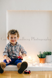 (C)CourtneyLindbergPhotography_101615_0011