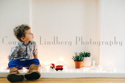 (C)CourtneyLindbergPhotography_101615_0004