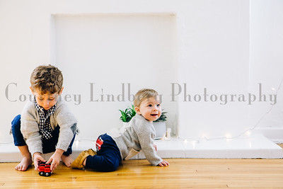 (C)CourtneyLindbergPhotography_101416_0036