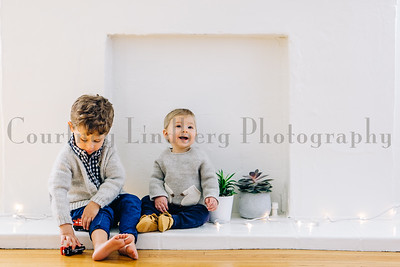 (C)CourtneyLindbergPhotography_101416_0025