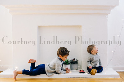 (C)CourtneyLindbergPhotography_101416_0006