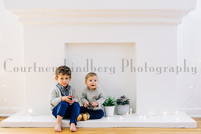 (C)CourtneyLindbergPhotography_101416_0007