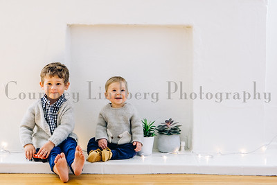 (C)CourtneyLindbergPhotography_101416_0027