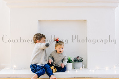 (C)CourtneyLindbergPhotography_101416_0017