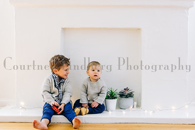 (C)CourtneyLindbergPhotography_101416_0016