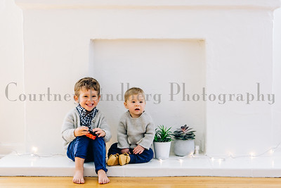 (C)CourtneyLindbergPhotography_101416_0015