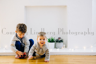 (C)CourtneyLindbergPhotography_101416_0037
