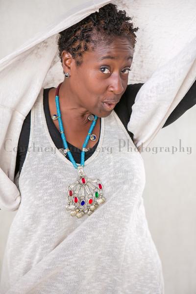 CourtneyLindbergPhotography_102614_6_0080