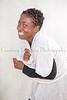 CourtneyLindbergPhotography_102614_6_0075