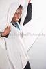CourtneyLindbergPhotography_102614_6_0073