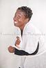 CourtneyLindbergPhotography_102614_6_0074