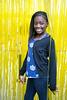 CourtneyLindbergPhotography_102614_6_0118
