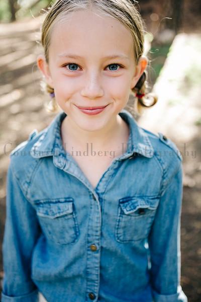 CourtneyLindbergPhotography_112214_0133