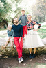 CourtneyLindbergPhotography_112214_0166